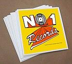 No. 1 Records.jpg