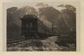 No 237 First passenger train to leave Prince Rupert to Mile 100, June 14, 1911 (HS85-10-25535) original.tif