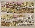 Nobilis fluvius Albis - CBT 5874350.jpg