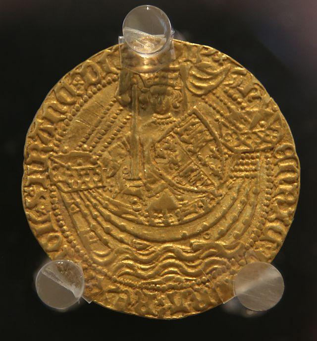 Nobel Münze Wikiwand