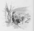 Nodier - Thérèse Aubert, 1896 070.png