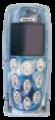 Nokia 3200 (transparent bg).png