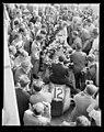 Noord-Hollands Archief, Collectie Fotoburo de Boer, NL-HlmNHA 1478 01433 B.JPG
