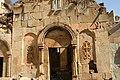Nor Varagavank Monastery (89).jpg