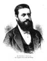 Norbert Javurek 1880 Mukarovsky.png