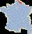 Komune di departemen Nord