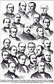 Norddeutscher Bund Verfassungskonferenz Bevollmächtigte 1867 (IZ 48-150 HScherenberg).jpg