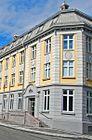 Nordnorsk Kunstmuseum, Tromsø.jpg