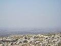 Nordsyrien, Blick vom Jabal Barisha auf die Ebene bei der türkischen Stadt Reyhanli (37818959625).jpg
