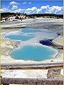 Norris Geyser Basin, Yellowstone NP 2 (11856420323).jpg