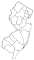North Haledon, New Jersey.png