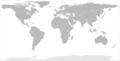North Korea Togo Locator.png