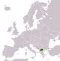 North Macedonia Montenegro Locator.png