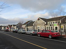 North Street, Mashpee Commons, Mashpee MA.jpg