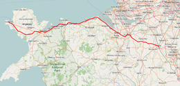 North Wales Coast Line map.png