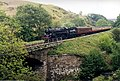 North York Moors Railway near Thomason Foss - geograph.org.uk - 15977.jpg