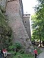 North wall (Haut-Koenigsbourg) 2.jpg