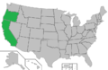 Northern California Conference map.PNG