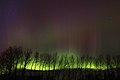 Northern Lights. Taken in St. Andrews, Manitoba (505270) (25604779855).jpg