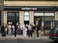 Northern Rock Queue.jpg