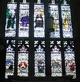 Northern Saints Window.JPG