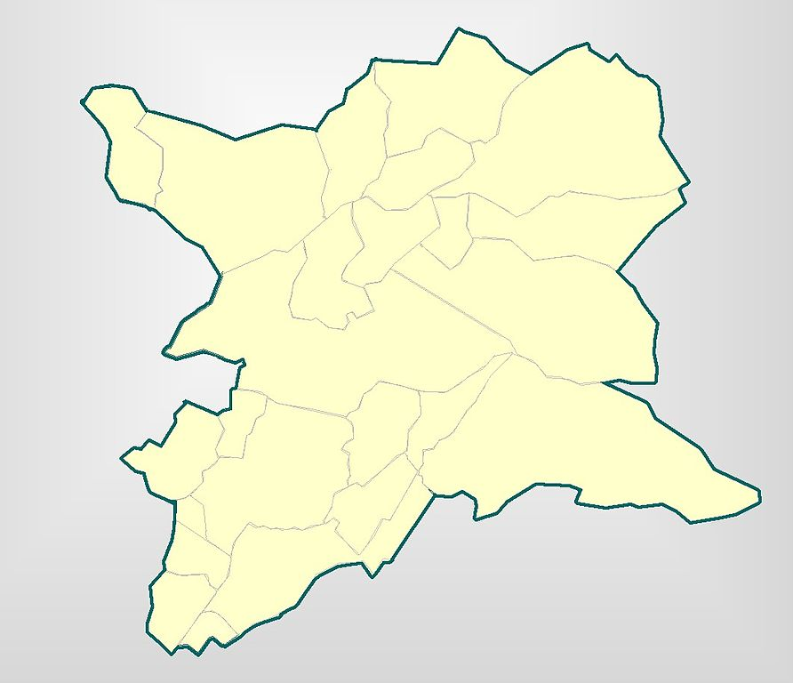 File Northern Suburbs Map 2 Jpg Wikimedia Commons