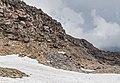 Northern slope of Mount Ruapehu 15.jpg