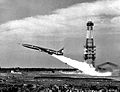 Northrop B-62 Launch From Cape Canaveral.jpg