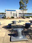 Northshore Hamilton, Queensland 15.jpg