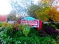 Northside Neighbourhoods Welcome Sign - panoramio.jpg