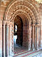 Norton Priory Undercroft.jpg