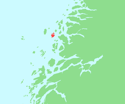 Norway - Hestmona.png