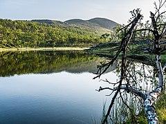 Norwegen Lebesby 1290353.jpg