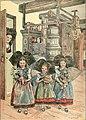 Nos petits Alsaciens chez eux; notes et souvenirs d'artiste, par P. Kauffmann; (1918) (14566626019).jpg