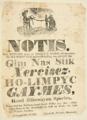 Notis - Gim Nas Stik - 1834-08-16.png