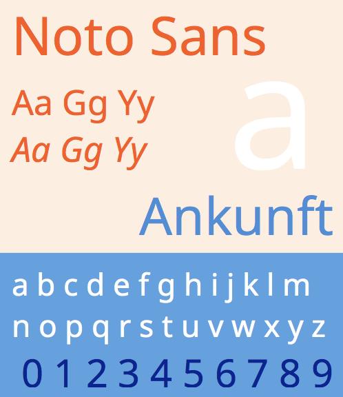 File:Noto Sans.tiff