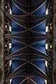 Notre-Dame Cathedral Basilica - Ottawa 03.jpg