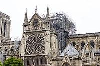 Notre-Dame de Paris - Après l'incendie 02.jpg