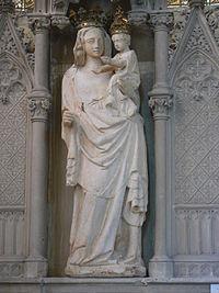 Notre-Dame du guet 4.JPG