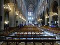 Notre Dame inside.JPG