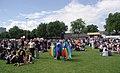 Nottingham Pride MMB 58.jpg