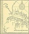 Nouvelle géographie universelle - la terre et les hommes (1876) (14777780695).jpg