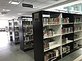 Novels and Fiction at Central Library Goa.jpg