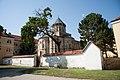 Novo Hopovo monastery (1).jpg