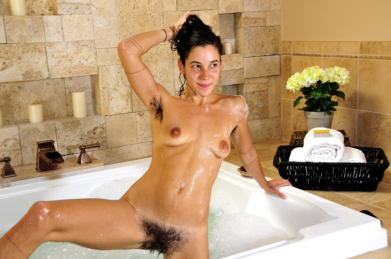 womans Nude nice pic