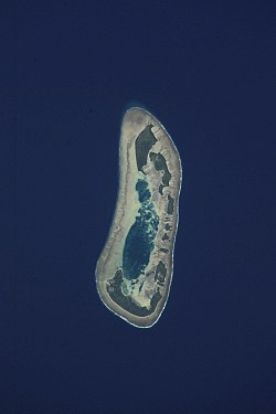 Nui atoll.jpg