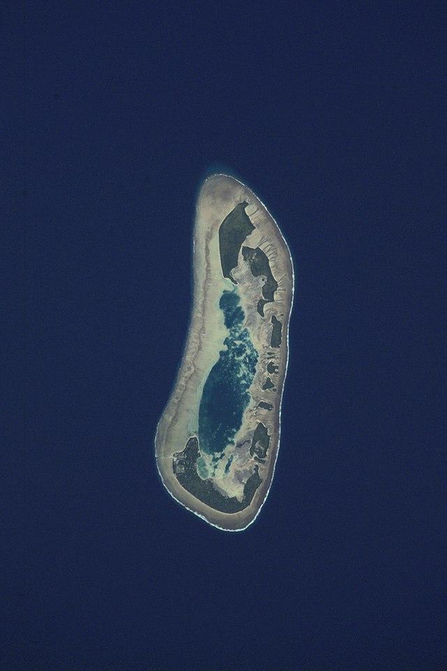 Tuvalu_2
