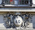 Numéro 040, Boulevard Richard Lenoir (Paris).jpg
