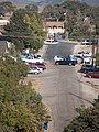 Numancia Street, Santa Ynez, CA, USA - panoramio.jpg