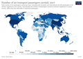 Number-of-air-transport-passengers-carried.png